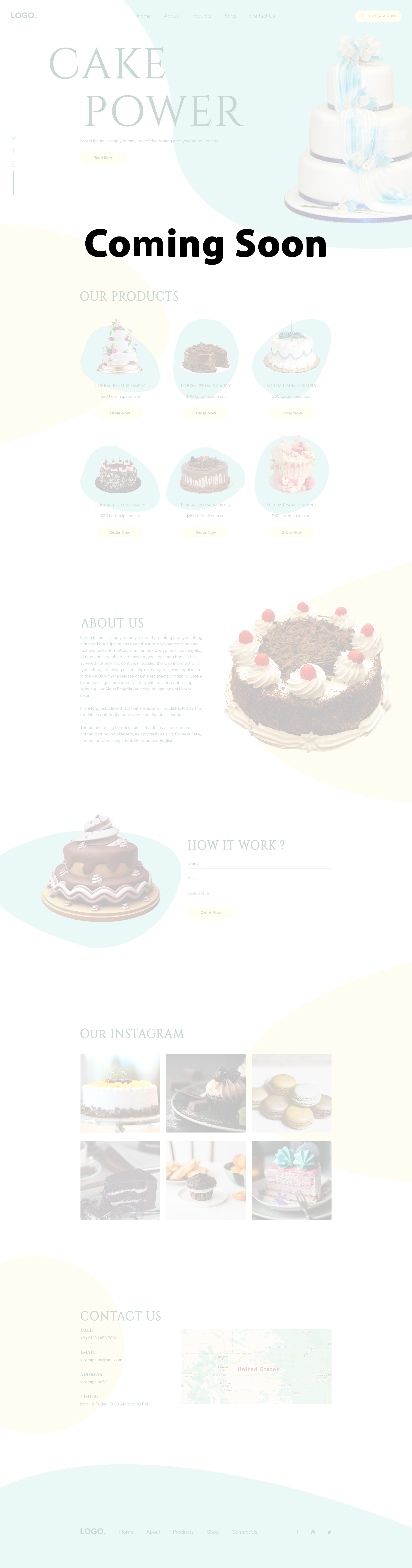 Baker-Choice-Cake3