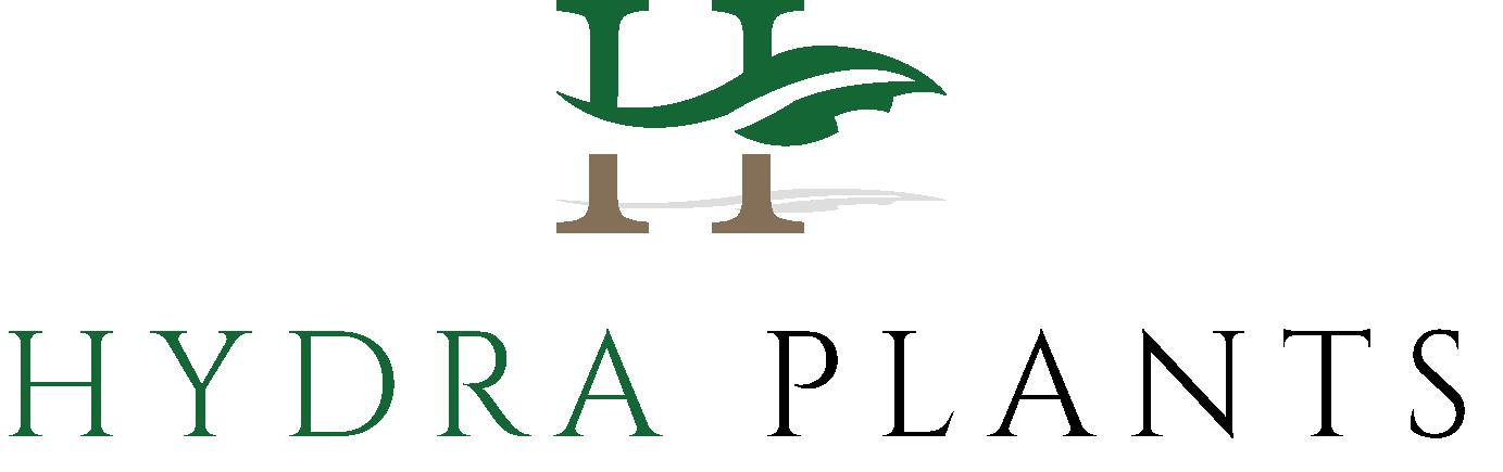 Hydra Plants