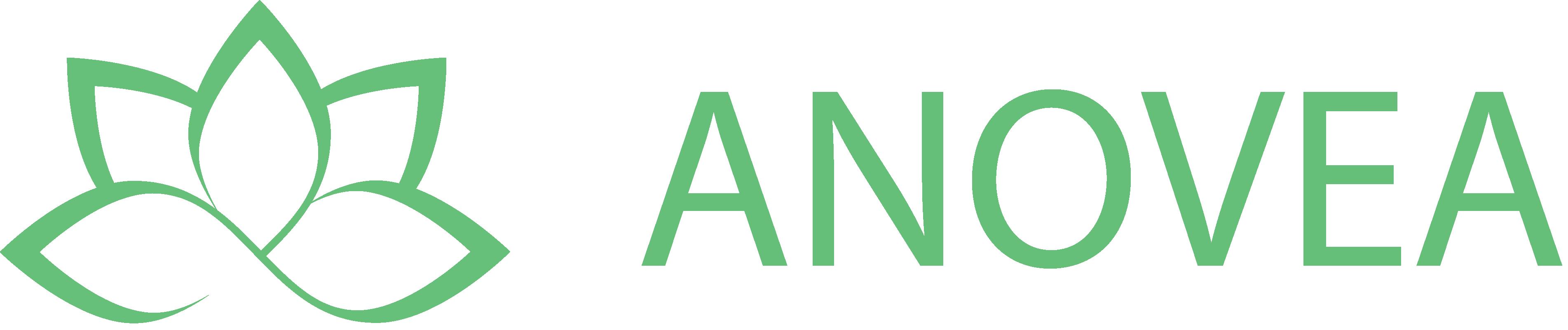 Anovea