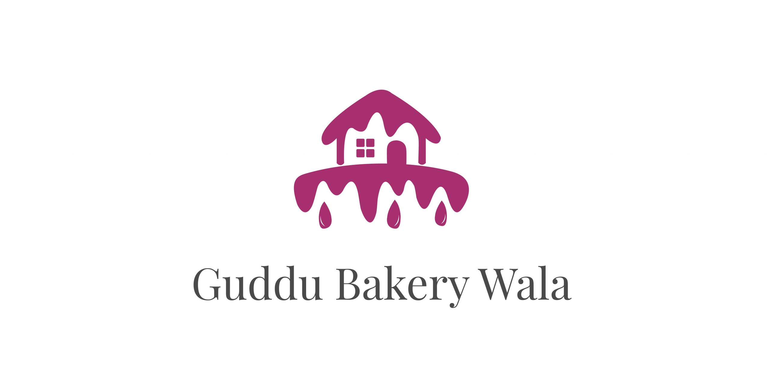 Guddu Bakery Wala