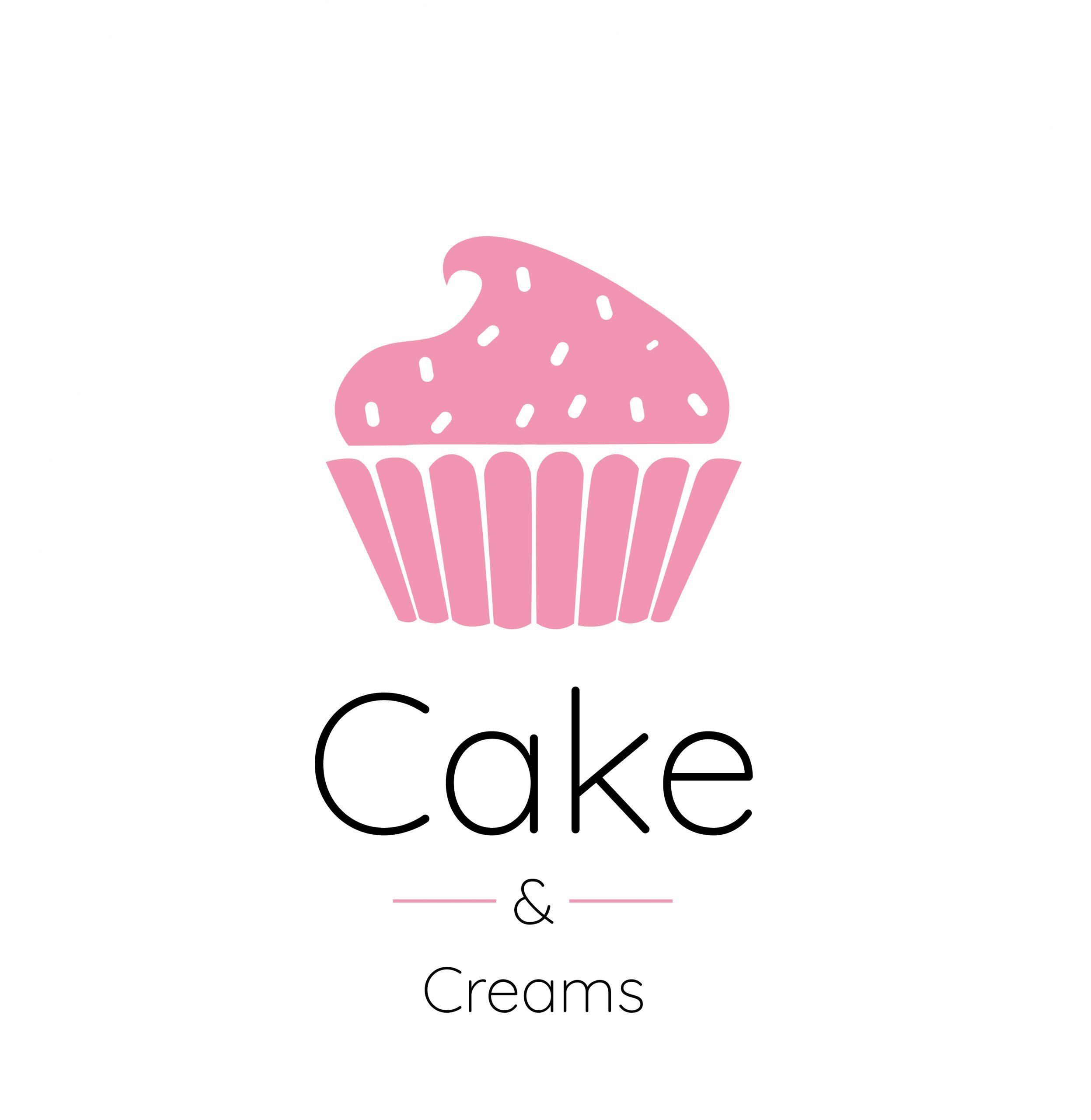Cake Creams