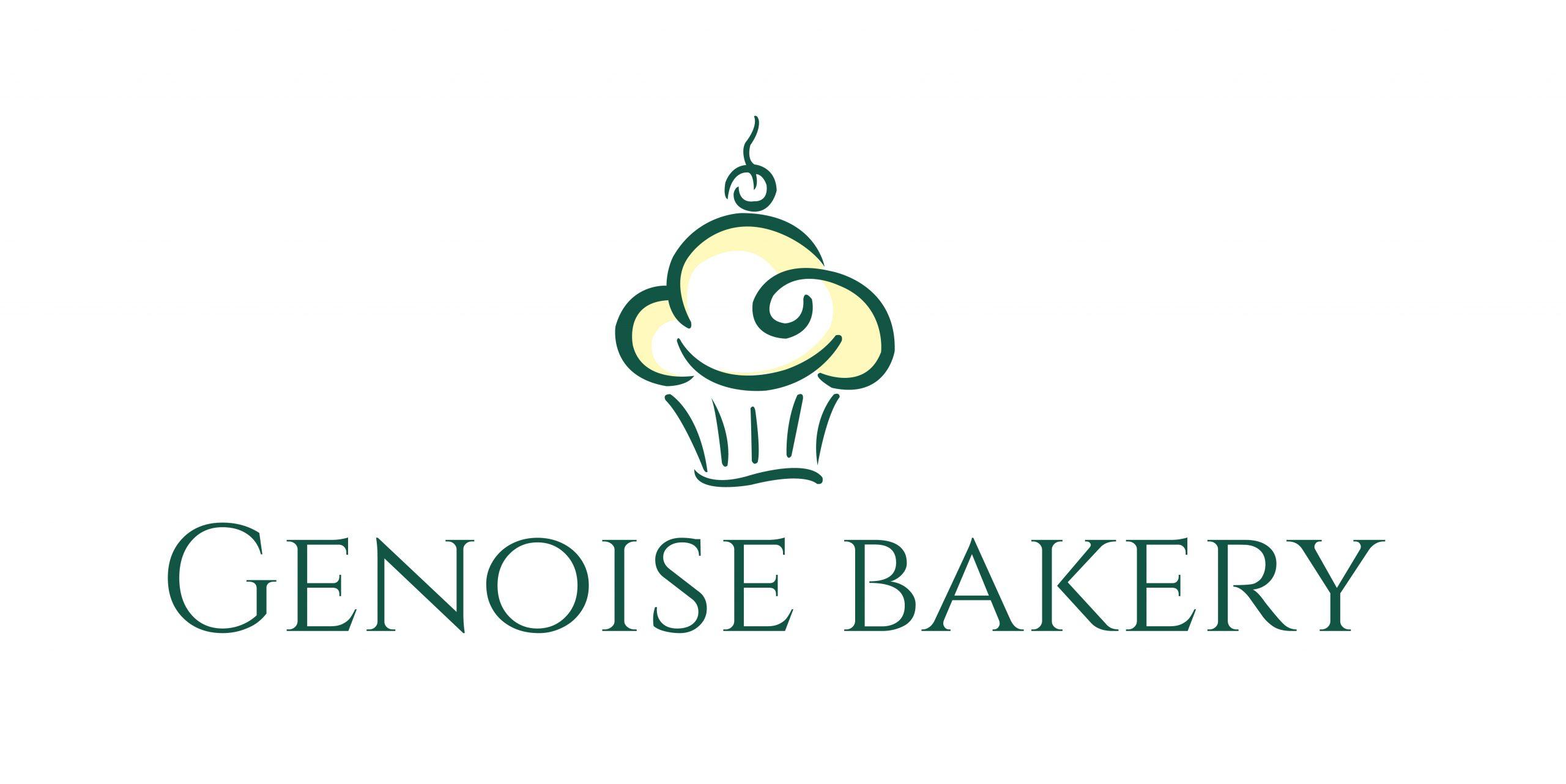 Genoise Bakery